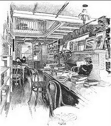 vassar-library.jpg