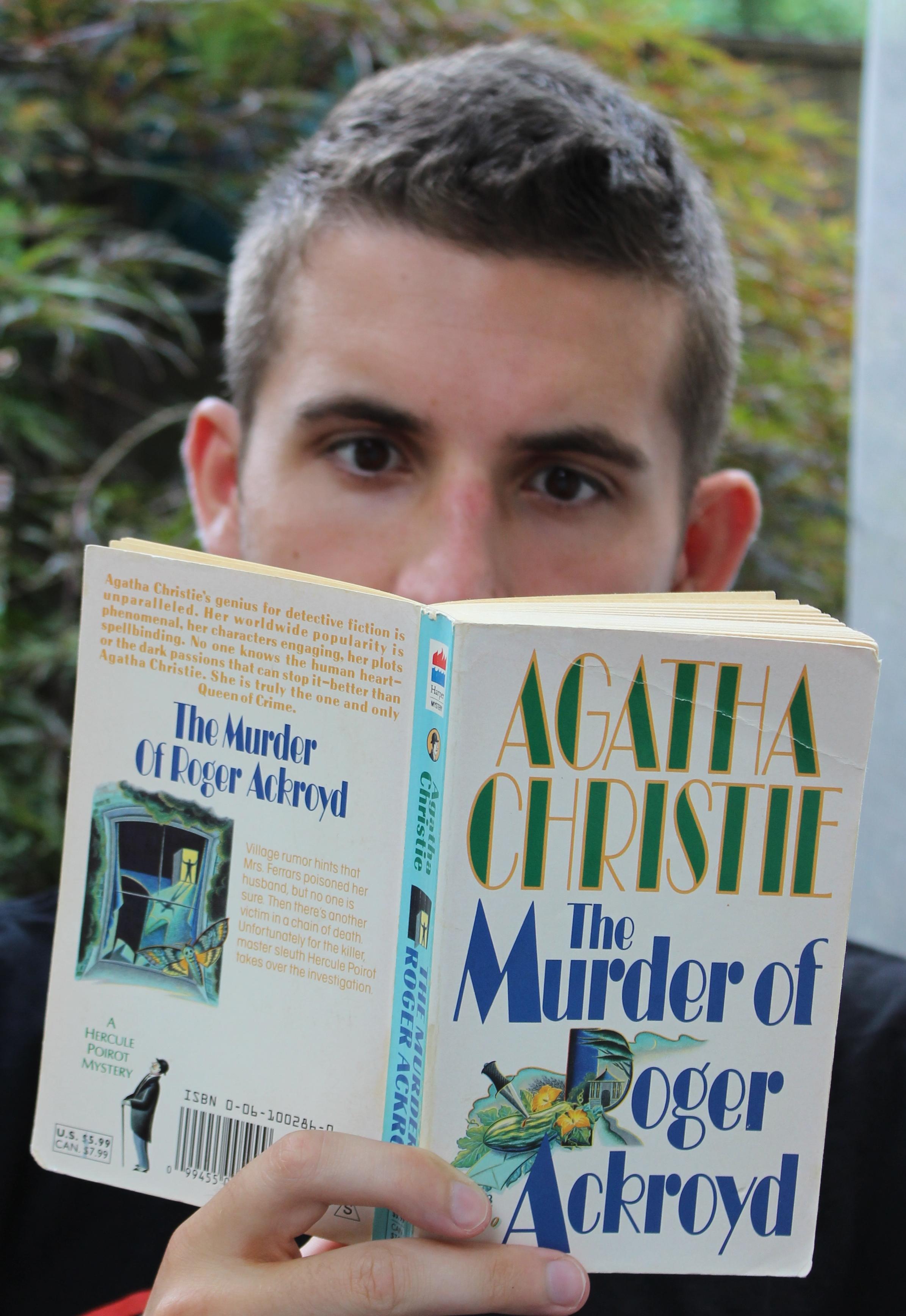 the murder of roger ackroyd novel pdf