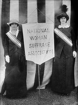 1913 image, via wikimedia.org (cc)
