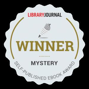 SELF-e_Winner_Mystery
