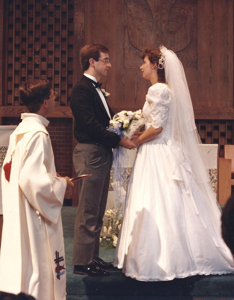 PK wedding2