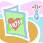 momsday2