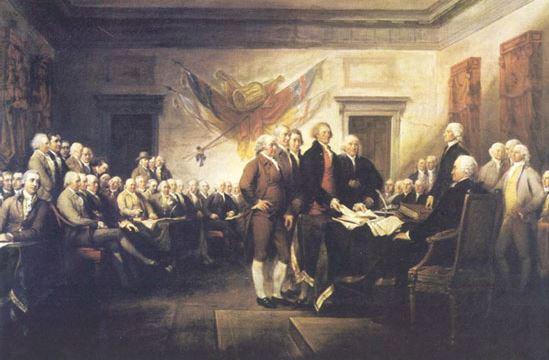 image via digitalhistory.uh.edu