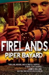 Cover art via piperbayard.wordpress.com