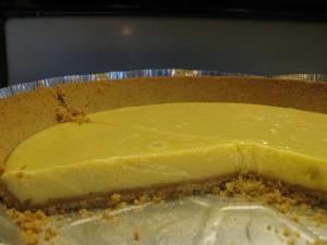 Key Lime Pie 003