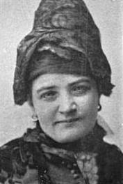 SophieLyons