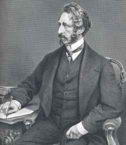 Image via wikimedia commons (public domain).