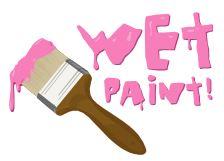 paint5