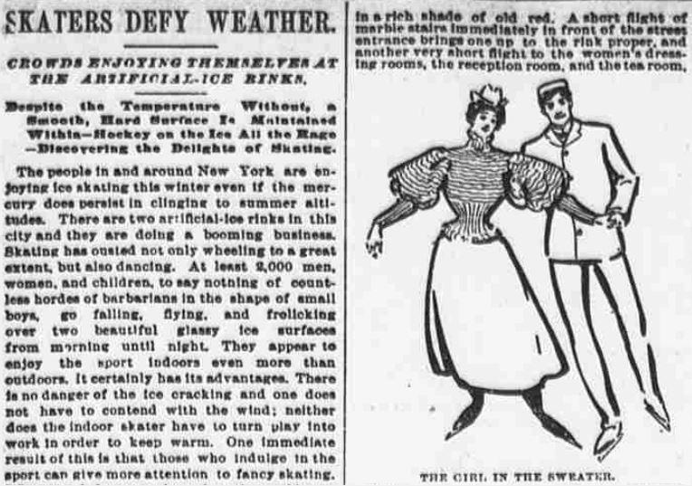 The Sun, December 13, 1896