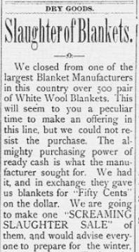 Alexandria Gazette, Sept 22, 1893