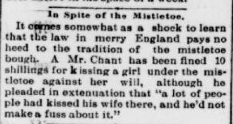 Anaconda Standard (Montana), 24 Feb 1895. Image via Chronicling America, Library of Congress.