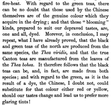 from Three Years Wanderings in the Provinces of Northern China, by Robert Fortune.
