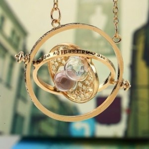 hp time turner2