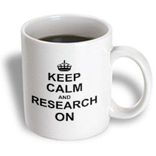 I need this mug. Image via Amazon.