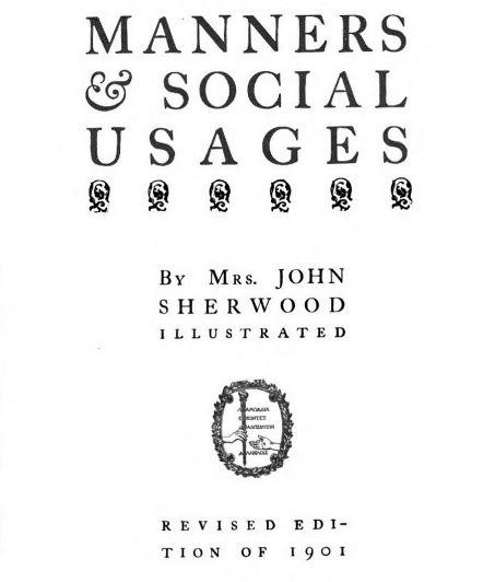 etiquette-manual-title-pg
